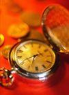 投资胜算0029,投资胜算,金融,怀表 钟表 时间
