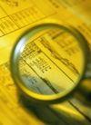 投资胜算0036,投资胜算,金融,放大镜 市场观察 数据显示