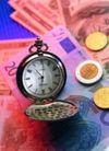 投资胜算0037,投资胜算,金融,入市时间 国际货币 准时交易