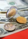 投资胜算0038,投资胜算,金融,坚立硬币 硬通货