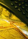 投资胜算0040,投资胜算,金融,美元 金笔 指导