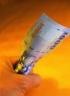 投资胜算0042,投资胜算,金融,纸钞