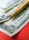 投资胜算0046,投资胜算,金融,一支笔 纸钞