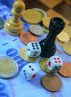 投资胜算0047,投资胜算,金融,骰子