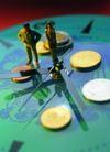 投资胜算0052,投资胜算,金融,指南针 硬币 钟表