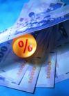投资胜算0057,投资胜算,金融,百分比 面额 纸币