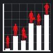 数据指数表0047,数据指数表,金融,红色人体