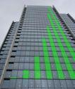 数据指数表0049,数据指数表,金融,绿色指数