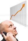 数据指数表0051,数据指数表,金融,接电话 走势线 表格