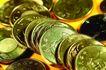 货币流通0005,货币流通,金融,