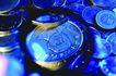 货币流通0020,货币流通,金融,货币 流通 效益