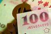 货币流通0026,货币流通,金融,面额 人民币 货币
