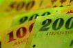 货币流通0040,货币流通,金融,百元面额