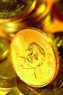 货币流通0046,货币流通,金融,金色光芒