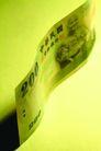 货币流通0048,货币流通,金融,一张钞票