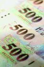 货币流通0051,货币流通,金融,货币流通 纸钞 数字