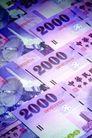 货币流通0059,货币流通,金融,中央银行 发行机构 火箭
