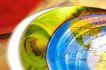 金融律动0007,金融律动,金融,北美 自由 经济圈