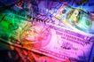 金融律动0012,金融律动,金融,国际 货币 汇率