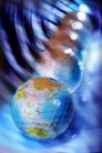 金融律动0019,金融律动,金融,重影 运转 全球