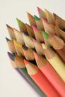 金融律动0021,金融律动,金融,铅笔 颜色 律动