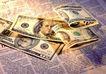 金钱世界0034,金钱世界,金融,美元报价