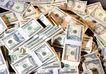 金钱世界0043,金钱世界,金融,金钱的世界