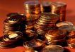金钱世界0050,金钱世界,金融,一些硬币