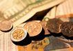 金钱世界0051,金钱世界,金融,颜色 铜色 铜钱
