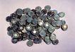 金钱世界0053,金钱世界,金融,古币 铜钱 铜子儿
