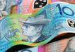 金钱世界0054,金钱世界,金融,纸币 外国币 钱