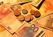金钱世界0059,金钱世界,金融,RMB 民国钱币 女皇头像