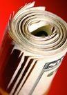 金钱世界0066,金钱世界,金融,一卷钞票