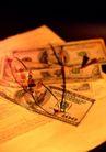 金钱世界0068,金钱世界,金融,眼镜