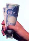 金钱世界0069,金钱世界,金融,抓着钞票
