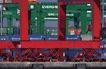 码头货轮0024,码头货轮,工业,港口 集装箱 龙门吊