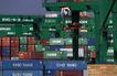 码头货轮0025,码头货轮,工业,货物 玉树 码头
