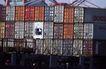 码头货轮0027,码头货轮,工业,码头 货物 运输