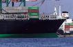 码头货轮0031,码头货轮,工业,轮船 停靠码头