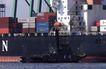 码头货轮0032,码头货轮,工业,货轮