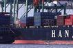 码头货轮0033,码头货轮,工业,海运