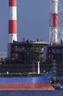 码头货轮0040,码头货轮,工业,码头吊柱