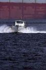 码头货轮0041,码头货轮,工业,激起浪花