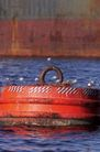码头货轮0046,码头货轮,工业,