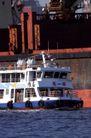 码头货轮0047,码头货轮,工业,游艇