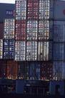 码头货轮0048,码头货轮,工业,集装箱