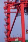 码头货轮0049,码头货轮,工业,