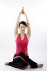 瑜珈0097,瑜珈,休闲,瑜伽 休闲 保健