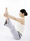 瑜珈0114,瑜珈,休闲,做瑜伽 瑜伽姿势