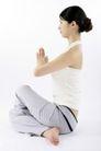 瑜珈0135,瑜珈,休闲,身体 心理 灵感